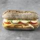 Broodje gezond kip | Fokko Meijer Doetinchem
