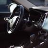 Klasse DS Renault Talisman