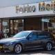 Klasse F BMW 3serie