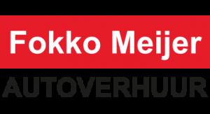Fokko Meijer