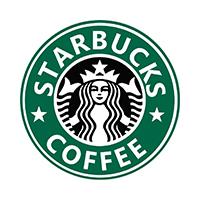Starbucks Doetinchem