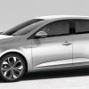 Renault Megane huren